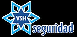 VSH Seguridad